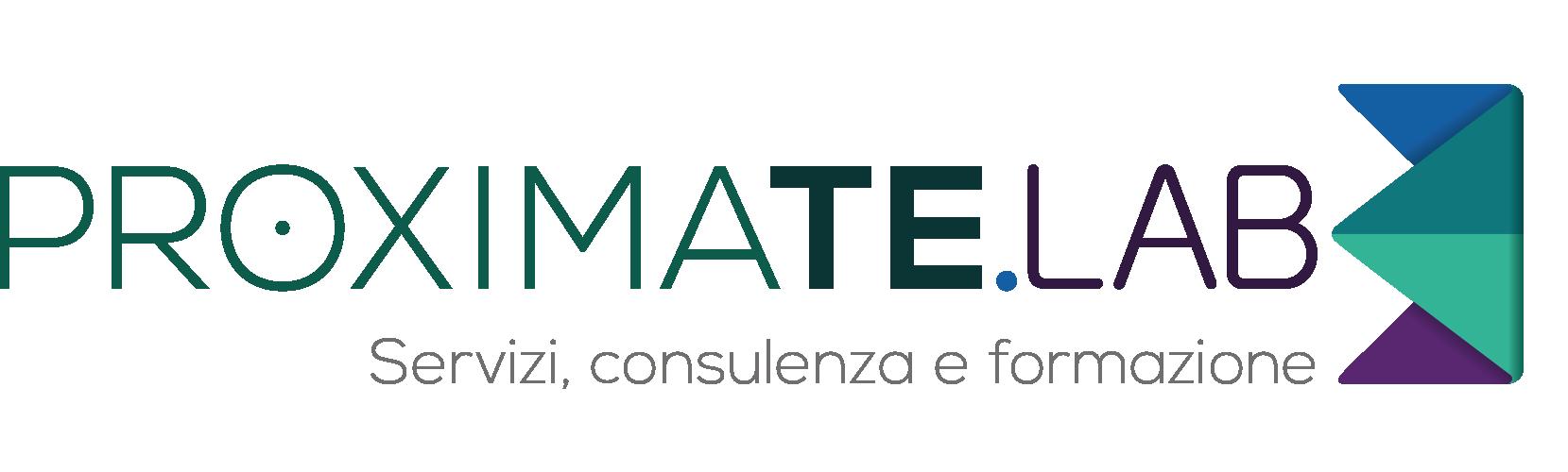 www.proximatelab.it